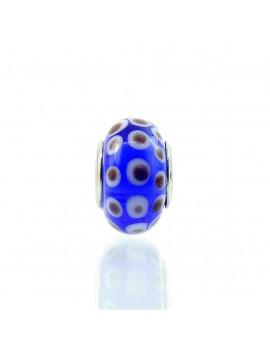 Perle Bleu