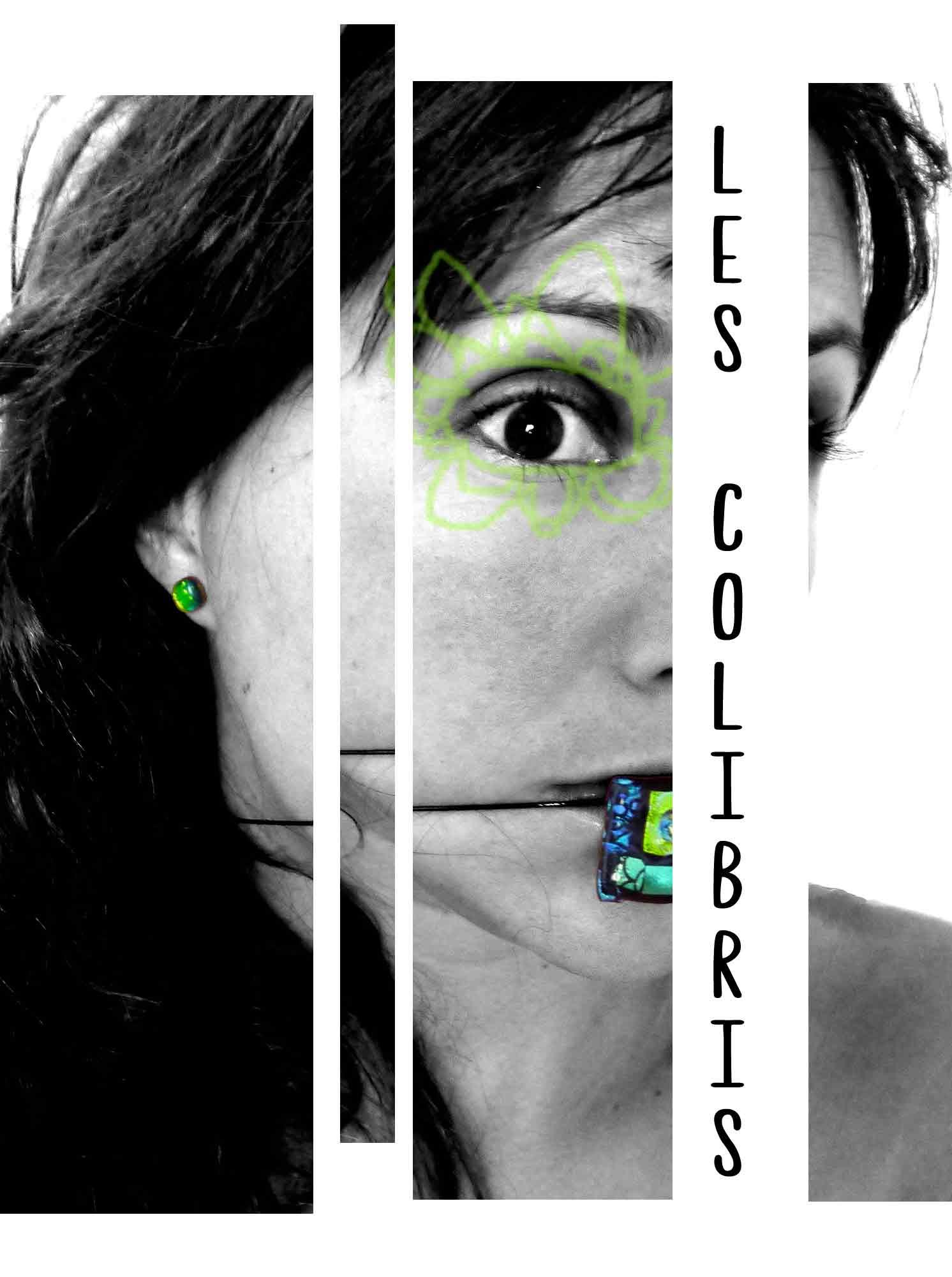Visage Colibri Petit Sliders.jpg
