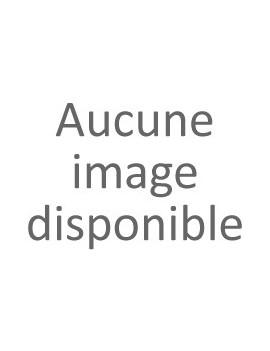 Commande Chaîne en Argent 50cm