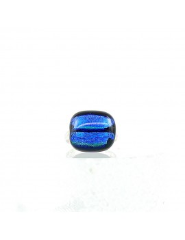Bague Multi essence